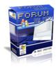 ForumBuzz