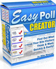 Thumbnail Easy Poll Creator