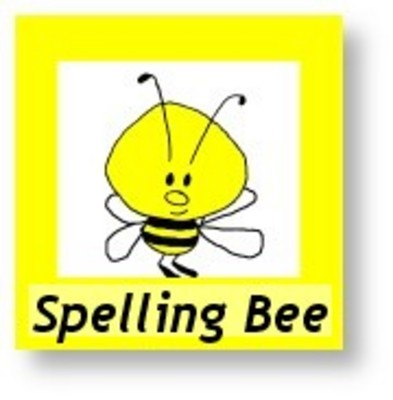 Product picture Spelling Bee